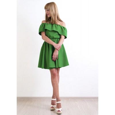 00165 Платье