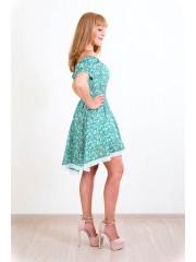 00140 Платье