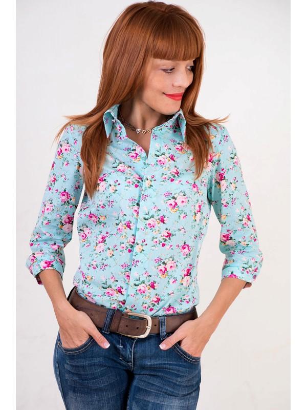 Недорогая женская одежда от производителя с доставкой
